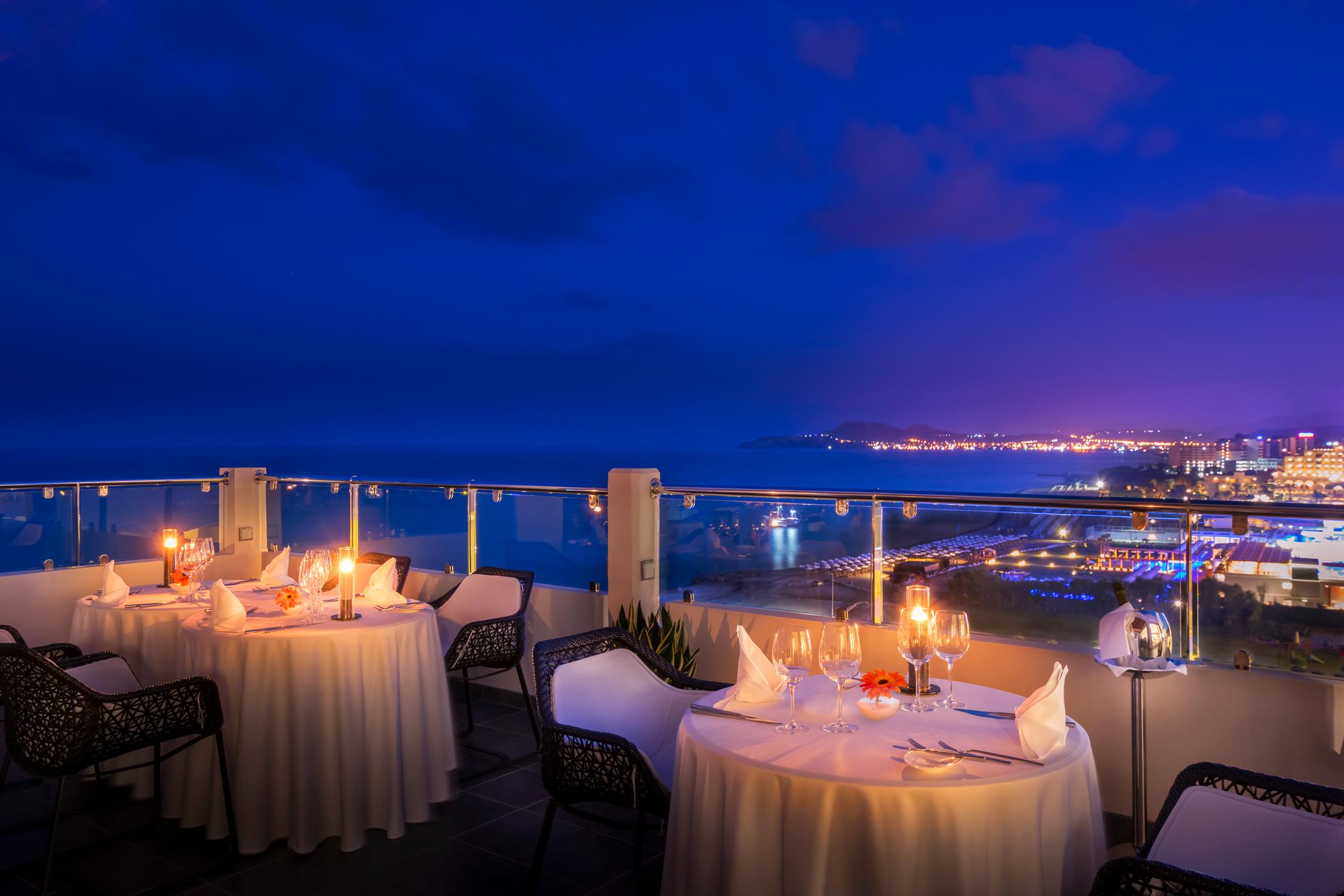 48_312_Noble_Gourmet_Restaurant_ELYSIUM