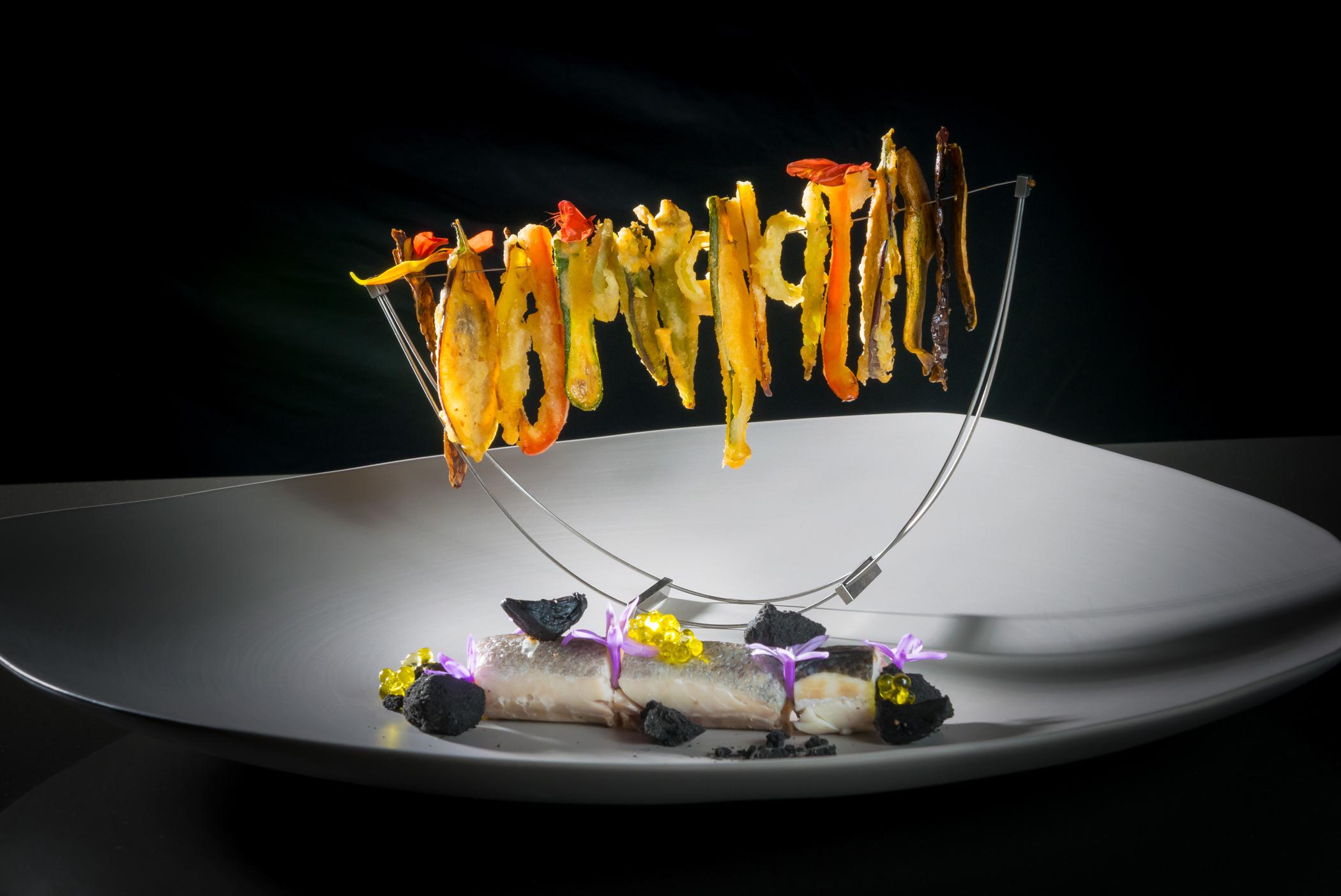 53_318_Noble_Gourmet_Restaurant_ELYSIUM